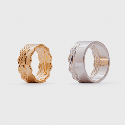 pieterbostoen-com-Angular-custom-wedding-rings-01