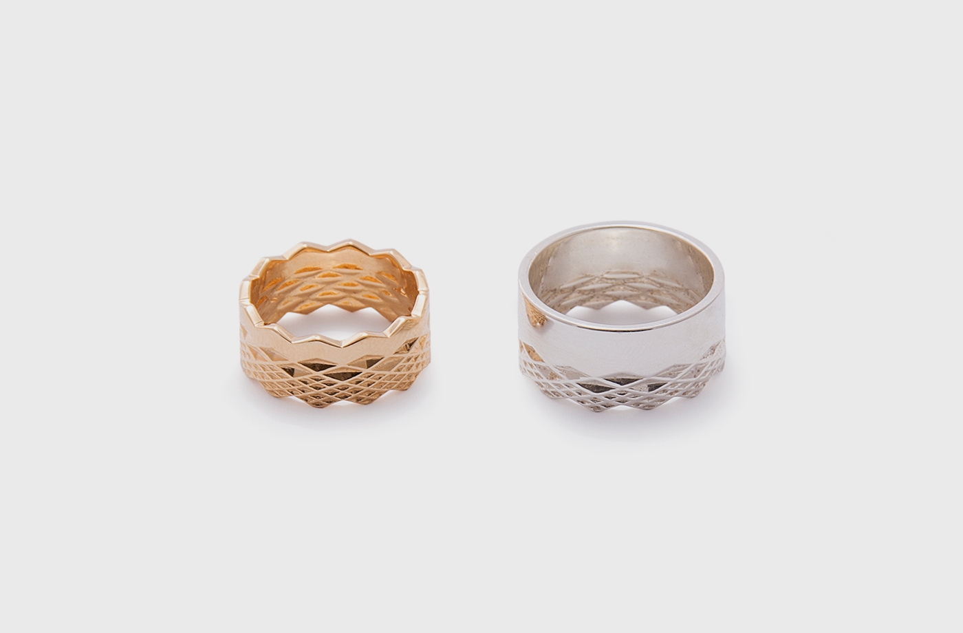 pieterbostoen-com-Angular-custom-wedding-rings-02